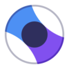Beam – Interactive Streaming Icon