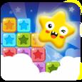 Happy Star Free HD Icon