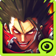 Kritika: The White Knights Icon
