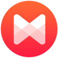musixmatch music & lyrics Icon