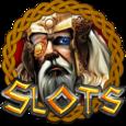 Odin Slot Machine™ Icon