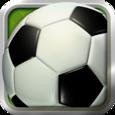 Super Pocket Football Icon