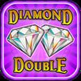 Diamond Deluxe Slots Icon