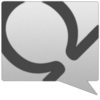 Omegle - Free Omegle Chat Icon