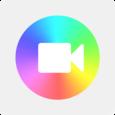 Fideo: Fun Videos & Musicals Icon