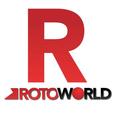 Rotoworld News & Draft Guides Icon