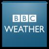 BBC Weather Icon