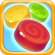 Candy Pop Icon