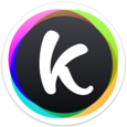 Kanvas Lab Icon