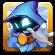 SkyJumper Icon