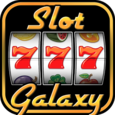 Slot Galaxy Free Slot Machines Icon