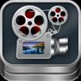 Movie Maker :Best Video Studio Icon