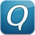 Qustodio Parental Control Icon