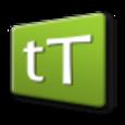 tTorrent Pro - Torrent Client Icon