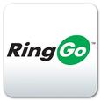 RingGo Icon