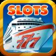 Jackpot Cruise Slots Icon
