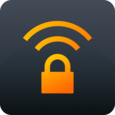 SecureLine VPN Icon