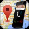 Caller ID & Number Locator Icon