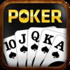 Vegas Poker Live Texas Holdem Icon