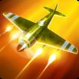 Sky Squad Icon