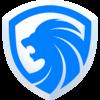 LEO Privacy Guard - AppLock Icon