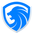 LEO Privacy Guard - AppLock Icon