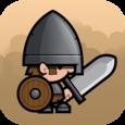 Mini Warriors Icon