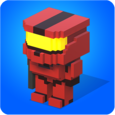 Block Battles: Star Guardians Icon