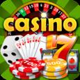 25-in-1 Casino & Sportsbook Icon