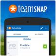 TeamSnap-Sport Team Management Icon