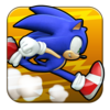 SONIC RUNNERS Icon