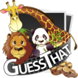 Guess That Animal Icon