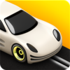 Groove Racer Icon