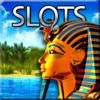 Slots - Pharaoh's Way Icon