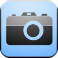 Easy Photo Collage Maker Icon