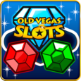 Old Vegas Slots Icon