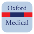 Oxford Medical Dictionary TR Icon