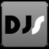 DJ Studio 5 - Skin Bundle Icon