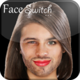 Face Switch Icon