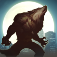 Shadow Wars Icon