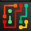 Best Flow Color Puzzle Game Icon