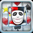 Mastermind-Brain Training Game Icon