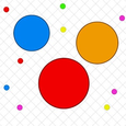 Dot Muncher Icon