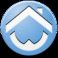 ADW.Launcher Icon