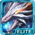 Dragon Bane Elite Icon