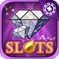SLOTS FAVORITES: Vegas Slots Icon