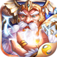 Storm of Knight Icon