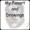 My Fanart Vol.1 Icon
