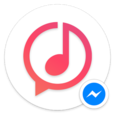 Download Samsung Milk Music APK 1 5 1700015376 for Android
