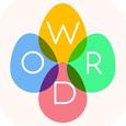 WordBubbles Icon